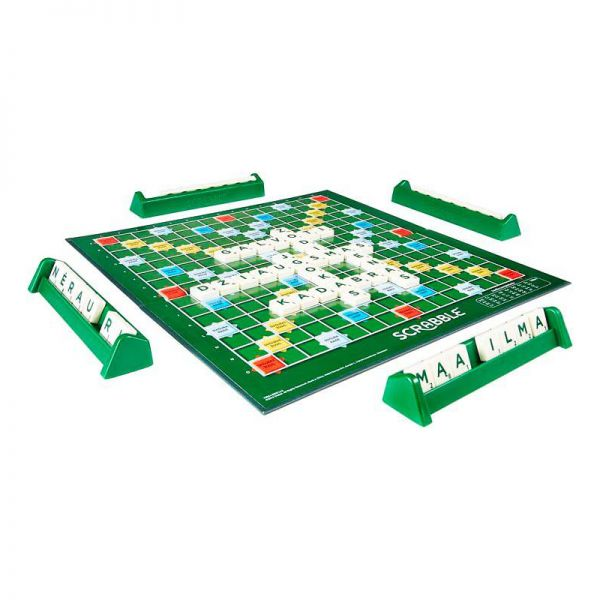game scrable 00