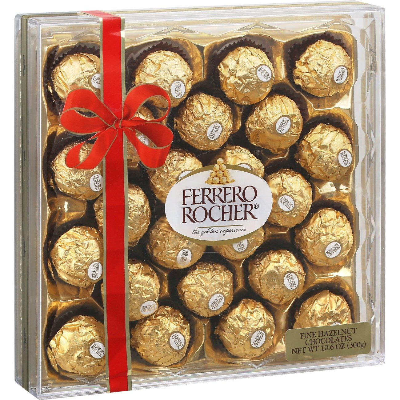 saldzios dovanos i namus internetu rafaelo ferrero collection1 300g 9