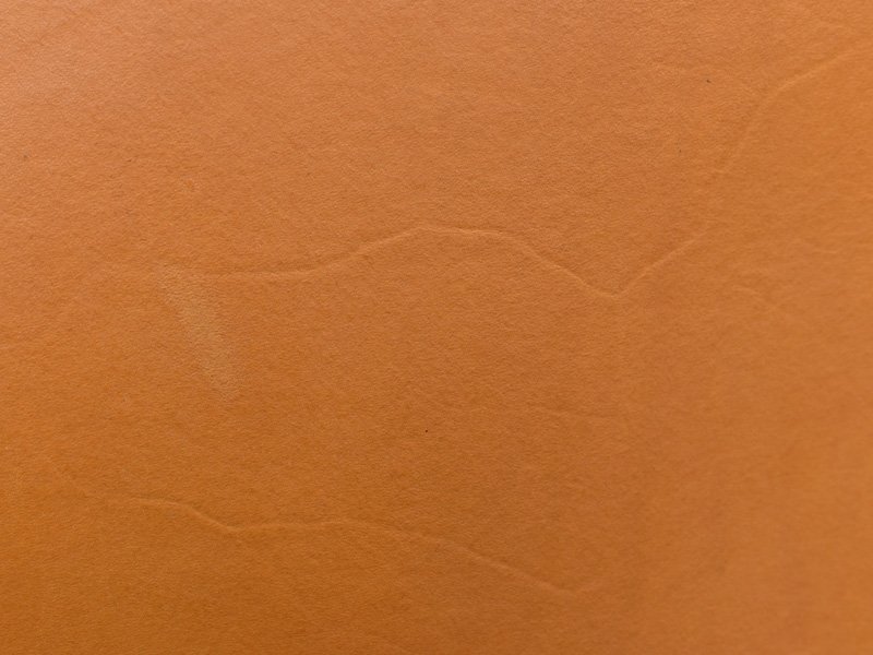 [[[[ Because the leather we are using is natural finish   there is same samea barrage